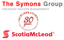 Visit the Symons Group Website